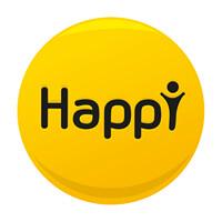The Happi App