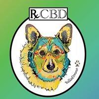 Rxcbd.co