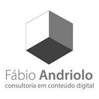 Fábio Andriolo