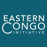 Eastern Congo Initiative (ECI)