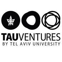 TAU Ventures