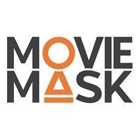 MovieMask