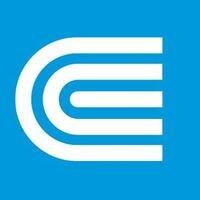 Con Edison