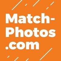 Match-Photos