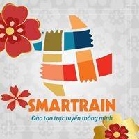 Hệ thống đào tạo trực tuyến thông minh SMARTRAIN.VN