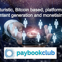 Paybookclub