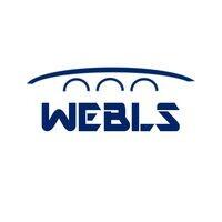 WEBLS