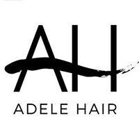 Adelehair