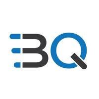 BrainQ Technologies