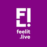 Feelit.live
