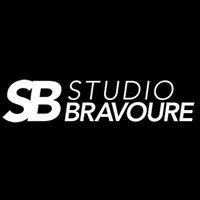 Studio Bravoure