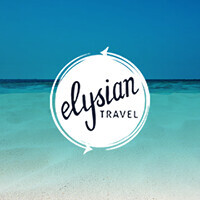 Elysian Travel