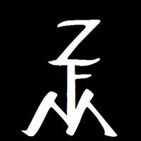 Zion Free Media