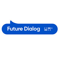 Future Dialog