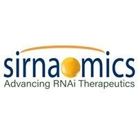 Sirnaomics Inc