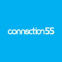 Connection55