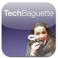 TechBaguette