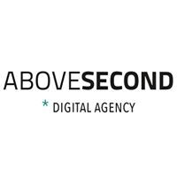 Abovesecond