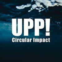 Upp! UpCycling Plastic