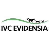 IVC Careers