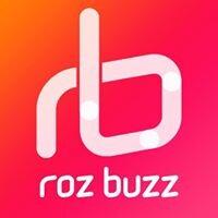 RozBuzz