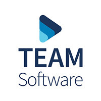 Team Software, Inc