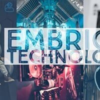 Embright Infotech Pvt Ltd