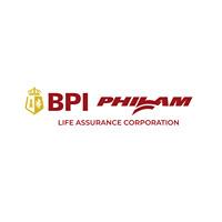 BPI-Philam Life Assurance Corp.