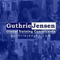 Guthrie-Jensen Consultants