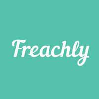 Freachly