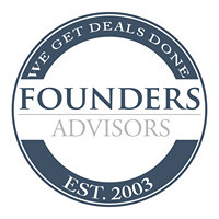 Founders Investment Banking