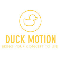 DUCK MOTION