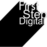 First Step Digital Pvt Ltd