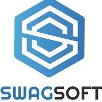 Swag Soft LLP