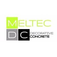 Meltec Decorative Concrete