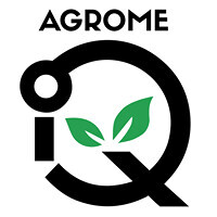 Agrome IQ
