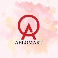 Aelomart