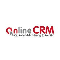 Onlinecrm - Giải pháp CRM chuyên sâu theo ngành