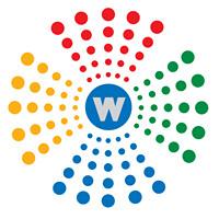 WISE Network International Co., Ltd.