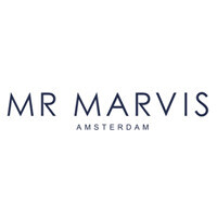 MR MARVIS