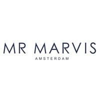 MR MARVIS