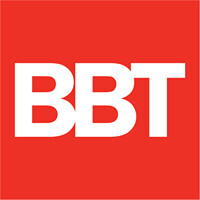 BBT Digital | Digital Transformation Agency Auckland