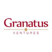 Granatus Ventures
