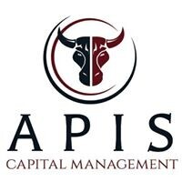 Apis Capital Management