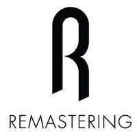 Remastering Music