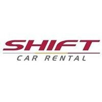 Shift Car Rental