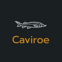 Caviroe