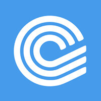 Clarify Capital