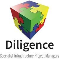 Diligence PM Services Ltd