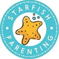 Starfish Parenting